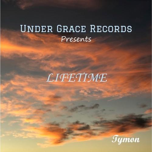 Tymon - Lifetime (Single)