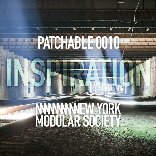 Patchable 0010