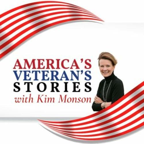 America's Veteran's Stories 2.2.20:Bury Him, A Brutally Honest Interview With Cap Doug Chamberlain