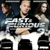 Watch Fast & Furious 9 Full Movie {2020} [HD] online free streaming ENGLISH