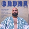 Download Live at CHUNK - Toronto Mp3