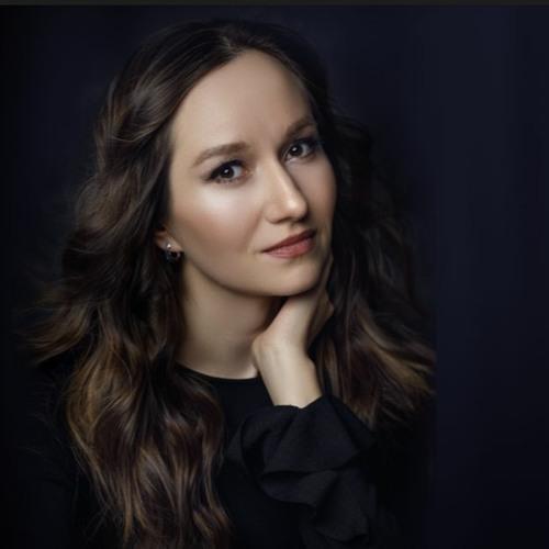 Evgeniya Sotnikova. The Ratcatcher, Op.38 - Sergey Rachmaninov
