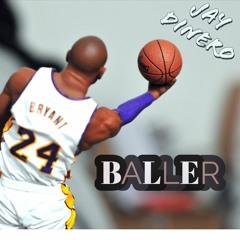 Baller (prod. Daysix)