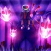Download Underfell - Megalovania Mp3
