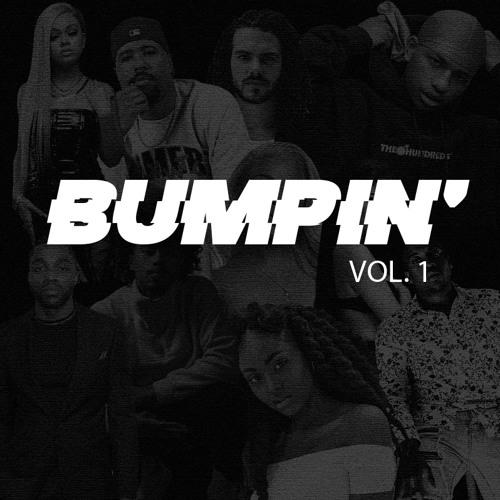 Bumpin' Vol.1   Feb. 2020