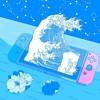 Download Daycore - Burnt Rice~Shawn Wasabi Mp3