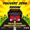 Download Tech Sounds - Zess In De J'ouvert (Soca 2020) (Official Audio) Mp3