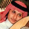 Download عبدالمجيد عبدالله - احبك يا ذهب نادر Mp3