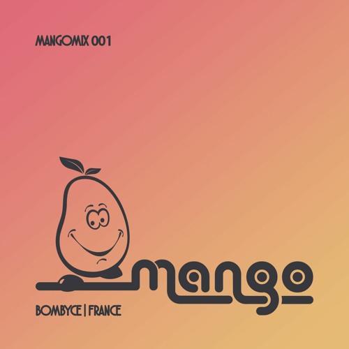 Mangomix 001 | Bombyce | France