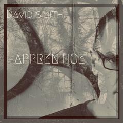 David Smith - Apprentice (Original Mix) ॰freedownload॰
