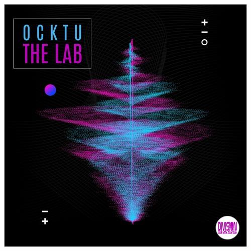 The Lab By Ocktu
