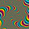 Download Fröhliche Farben proggy-remix (145bpm) Mp3
