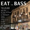 Eat The Bass 2020 - Lets Go Dancing 🚀 Jungle - Bass