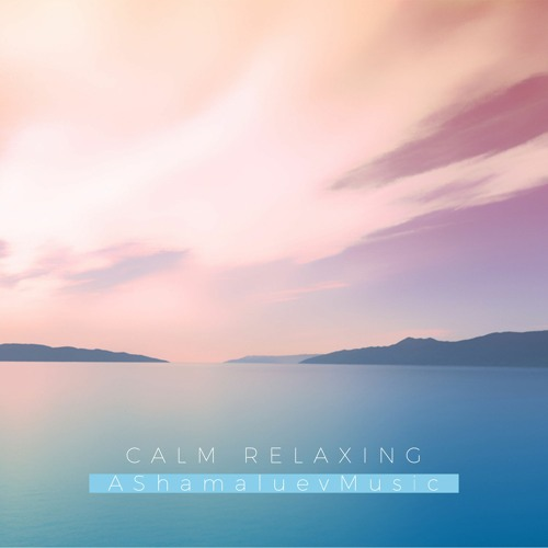 Calm Relaxing Best Meditation Background Music Yoga Music Instrumental Free Download By Ashamaluevmusic On Soundcloud Hear The World S Sounds