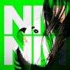 NMNM 001: bod [包家巷], Prelude to SimSociety: Low-Poly NPC Background Music