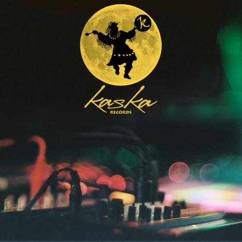 Kaska Record - Beatmaking