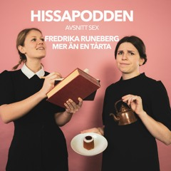 Fredrika Runeberg – Mer än en tårta!