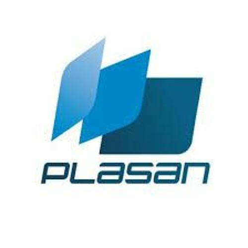 פלסן סאסא - הנחיות בטיחות לעובדים