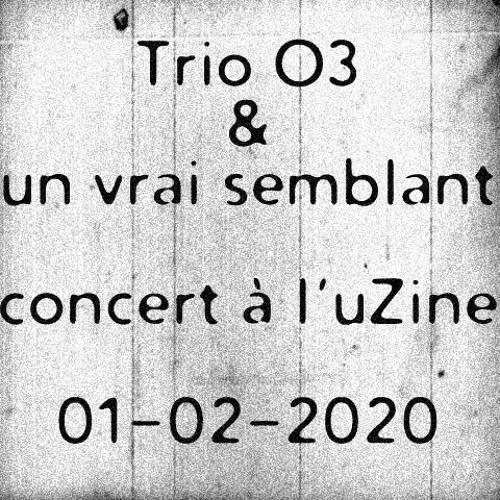 O3 - 1vs UZine - 02 - 20 Imp5