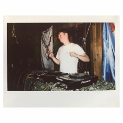 Hypnotic Groove Mix #290 - Flora FM