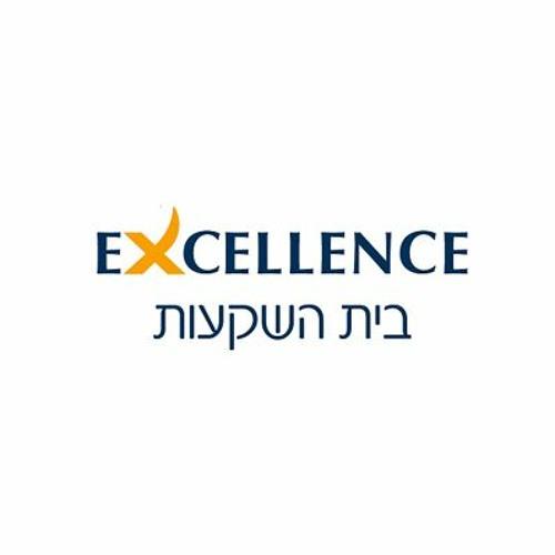 בית ההשקעות אקסלנס - מבזק סיכום חודשי למשקיעים