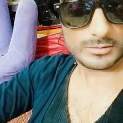 Dil Lagi Bhool Jani Paregi Vs Ghom Charakka | Dibar Remix By Dj Arshad Babloo