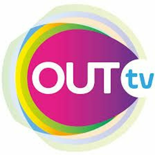 OutTv Israel promo - Hebrew voiceover