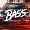 Download BASS BOOSTED MUSIC MIX 2020 🔈 CAR BASS MUSIC 2020 🔥 BEST OF EDM, BASS, TRAP, ELECTRO HOUSE 2020 Mp3
