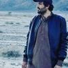 Download Shah Farooq Song 2020 With Lyrics HD - Sa Nasha Laka Da Bang شاہ فاروق Mp3