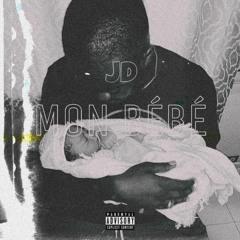 JD - Mon BEBE