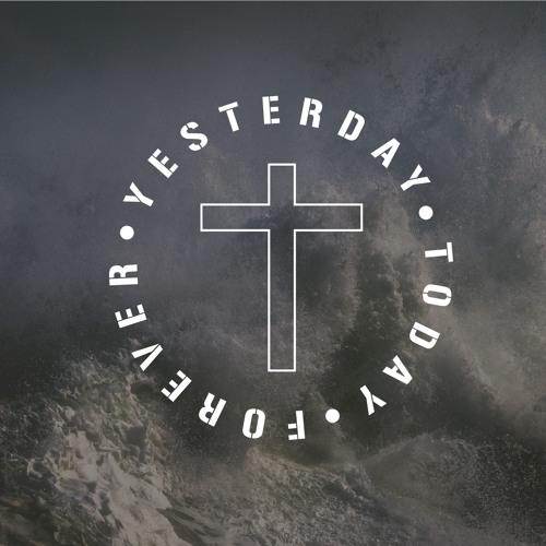 Sermon Excerpt: Bringers of Joy in Ministry