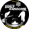 Download DJ Ron's Strictly Early Hardcore vol. 12-Millennium Hardcore Step 3 (2001-2005)-2020- Mp3