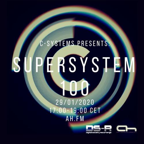 Super System 100