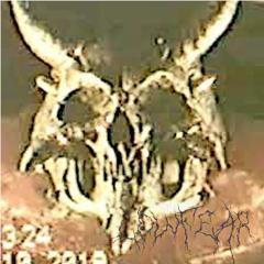 BAPHOMET - $uicideboy$ , doomshop , freddie dredd type beat