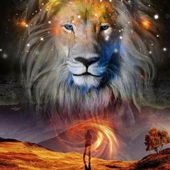 تنبأ يا ابن آدم - صلاة نبوية- حزقيال 37 - د. ثروت ماهر - خدمة السماء على الأرض