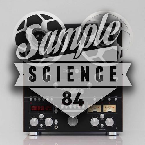 Haszi - Sample Science 84