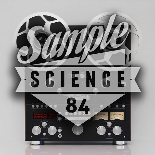 Al - Sample Science 84