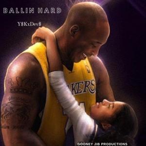 Ballin Hard (Y$KxDev$) להורדה