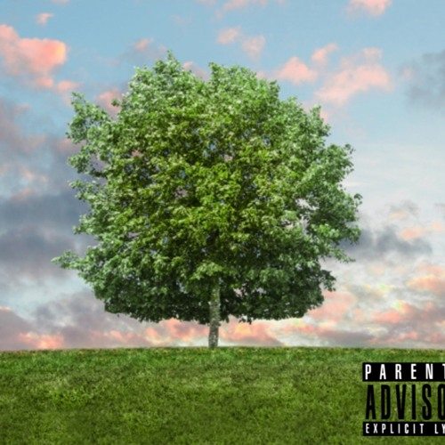 Tree ft. Ody(Official Audio)