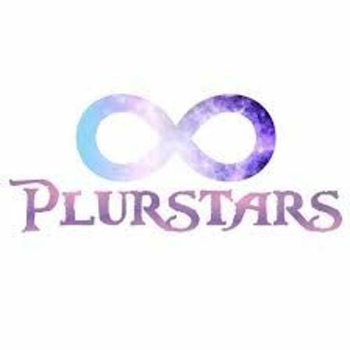 Plurstars House Mix 2020