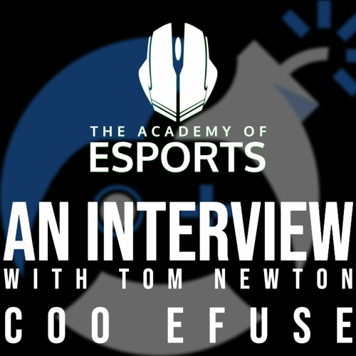 An Interview with Tom Newton, COO eFuse