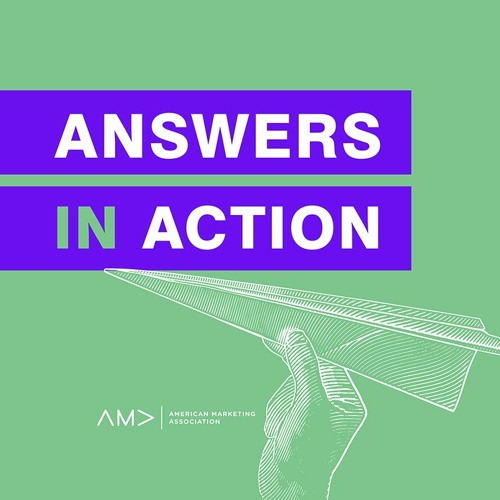 Answers in Action