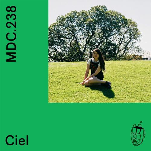 MDC.238 Ciel