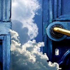 إغلاق أبواب العدو - مشاركة د/ أيمن منير - الجمعة 31 يناير 2020