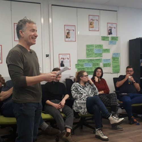 CSOs under attacks: Shrinking Civic Spaces in France