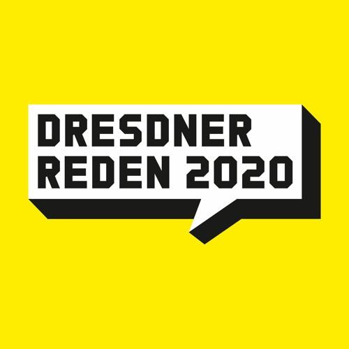 Dresdner Reden 2020