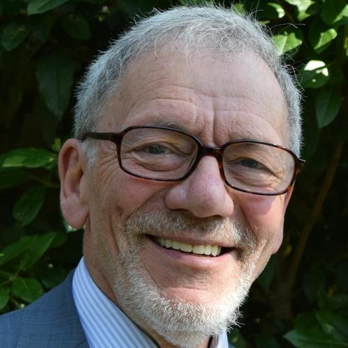 David Barclay - 02 February 2020