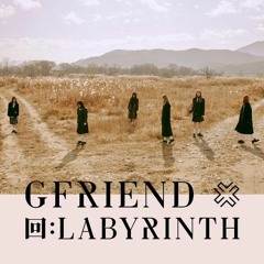 GFRIEND - From Me
