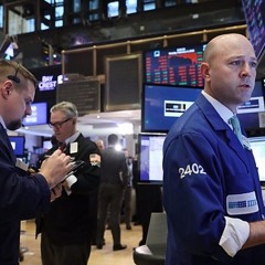 R4 Today Stock Market Crash