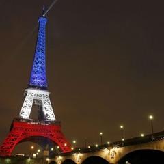 Paris Terror Attacks - BBC Business Daily